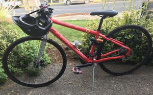 "Women's 16"" Norco Indie 4 Commuter Bicycle for Sale in Hillsboro, OR"