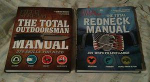 Survival book for Sale in Orlando, FL