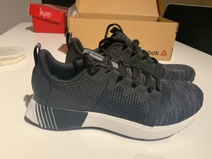 Women's Reebok shoes size 8 for Sale in Miami, FL