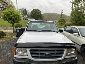 2003 Ford Ranger for Sale in Belvidere, NJ
