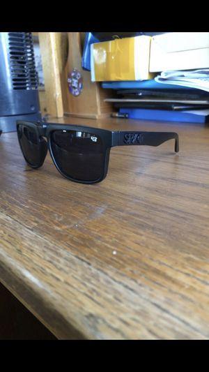 Spy sunglasses (brand new) for Sale in Riverside, CA