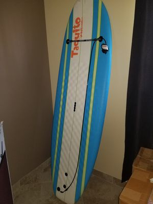 Taquito Paddleboard for Sale in San Diego, CA