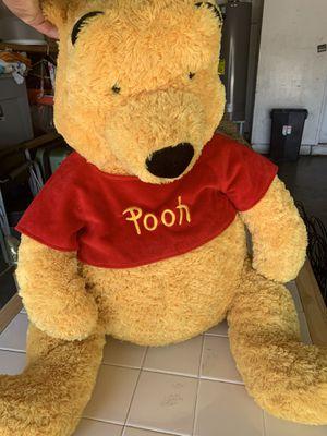 Teddy bear for Sale in Las Vegas, NV