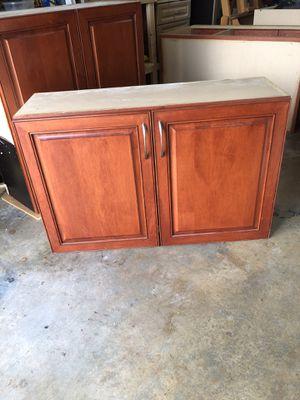 Used kitchen cabinets for Sale in Miami, FL