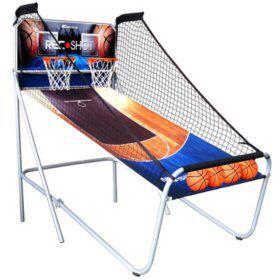 MD Sports Rec Shot Indoor Double Basketball Hoop for Sale in Surprise, AZ