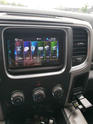 Radio System for Sale in College Park, GA