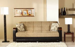 2x Sleeping Couch+ Sofa (can sell separately) for Sale in Sterling, VA