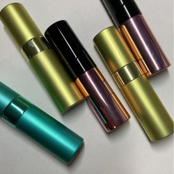 Travel Size Perfume Samples For Sale for Sale in Queens,  NY