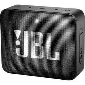 JBL Go 2 portable for Sale in Silver Spring, MD