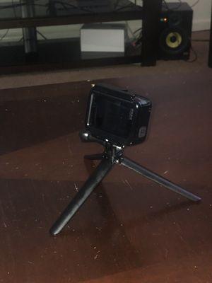 GoPro Hero 6 for Sale in Fort Walton Beach, FL