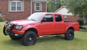 2003 Toyota Tacoma for Sale in Buffalo, NY
