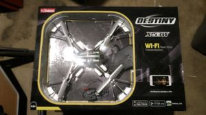 Remote control helicopters for Sale in Vancouver, WA