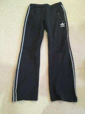 Adidas joggers (size women's SMALL) for Sale in Gainesville, VA