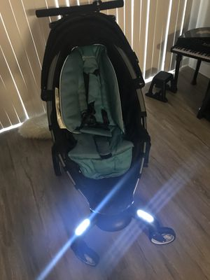 4moms Stroller for Sale in Chevy Chase, MD