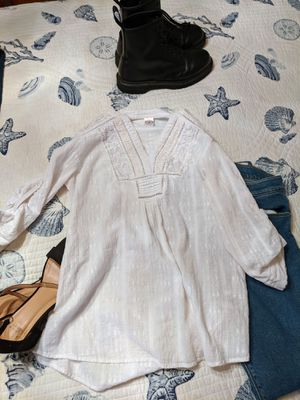 Cute boho top for Sale in Norco, CA