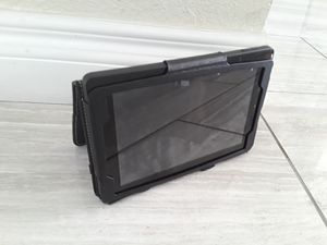 Amazon Fire- Mini Laptop for Sale in Las Vegas, NV