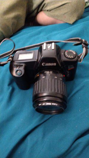 Camera Canon EOS Rebel for Sale in Mission Viejo, CA