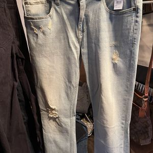Men's Jeans for Sale in Phoenix, AZ
