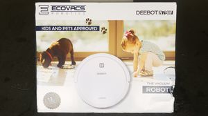 Ecovacs Robotics for Sale in South Gate, CA