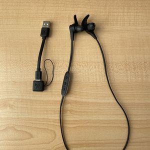Jaybird Bluetooth Earphones for Sale in Suffolk, VA