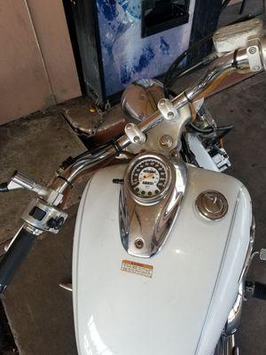yamaha v star 650 for Sale in Pasadena, TX