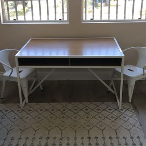Kids activity Table and Chairs for Sale in Ladera Ranch, CA