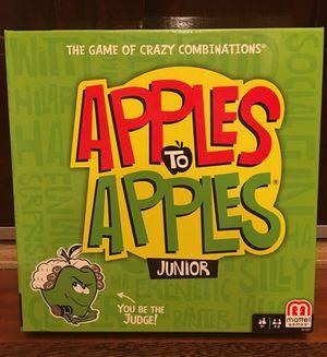 Kids game for Sale in Hillsborough, CA