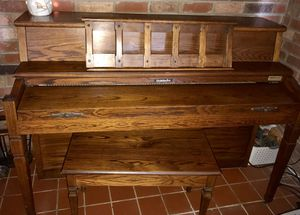 Baldwin Upright Piano for Sale in Babson Park, FL