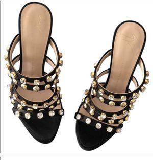Giuseppe Zanotti heels for Sale in Houston, TX