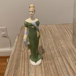 Royal Doulton: Lorna for Sale in Washington,  DC