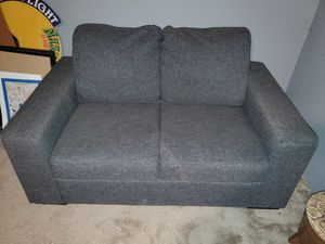 Small couch/love seat/sofa for Sale in San Dimas, CA