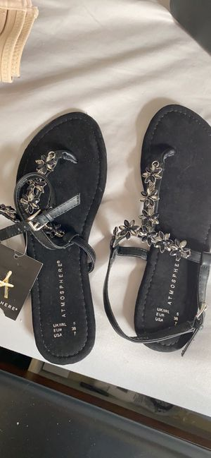 Sandals for Sale in Methuen, MA