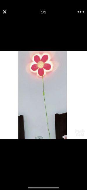 Lamp for Sale in Medley, FL