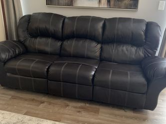 Set Of Couches For Sale!! Sold Together Or Separately!! for Sale in Pittsburgh,  PA