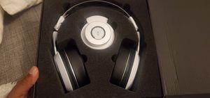 Turtle Beach Elite 2 with Super amp headphones- Xbox for Sale in Chandler, AZ