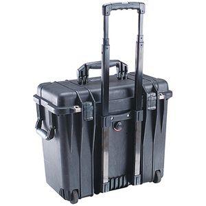 PELICAN case + LaCie storage for Sale in Los Angeles, CA