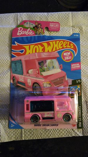 Hot Wheels 2021 for Sale in West Covina, CA