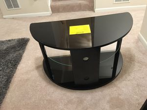 TV Stand! for Sale in Odenton, MD