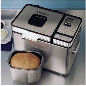 Cuisinart Bread Maker for Sale in Montclair, CA
