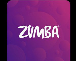 Livestream ZUMBA Classes (try for FREE) for Sale in Spring Valley, CA