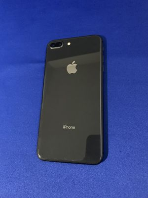 iPhone 8+ Plus 64GB Factory Unlocked 🌍 for Sale in Tampa, FL