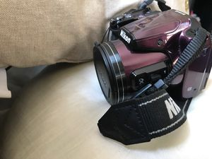 Nikon Coolpix for Sale in Hartford, CT