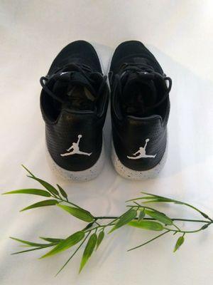 Jordans for Sale in Phoenix, AZ