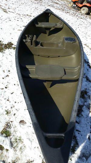 Nice Canoe for Sale in Alexandria, VA