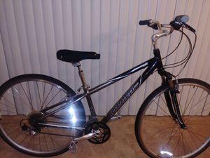 Men Bike: Specialized Crossroads for Sale in Greenbelt, MD