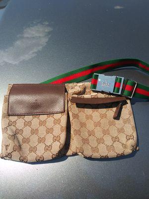 Waist bag/ fanny pack for Sale in Mesa, AZ