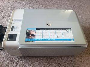 HP printer scanner copier for Sale in Vienna, VA