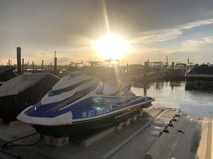 2018 Yamaha VX Cruiser HO ( jetski , waverunner ) for Sale in Staten Island, NY