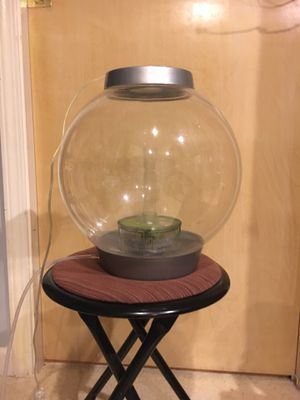 Baby Biorb Fish Tank for Sale in Oakland, CA