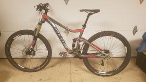 2016 Giant Trance 2 Mountain Bike for Sale in Tempe, AZ